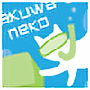 AKuwaNeKo's avatar
