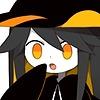 AkuziiYT's avatar