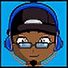 Akuzo16's avatar