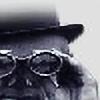 akvarium's avatar