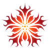 akvarko's avatar