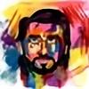 Akvil's avatar