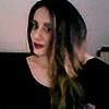 Akvilina555's avatar