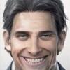 Akvin's avatar