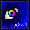 Akvril's avatar