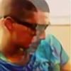 akwabb's avatar