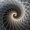 akwhitby's avatar