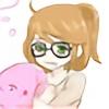 AKxLuthrien's avatar