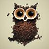akyag's avatar
