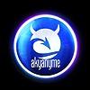 akyanyme's avatar