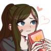 akyattokasai's avatar