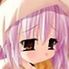 akyimirawwrr's avatar