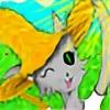 AkyJagua's avatar