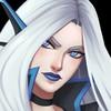 Akylhen's avatar