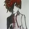 akyraXyue's avatar