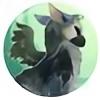 Akystaracer's avatar