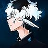 Akystaracer22's avatar