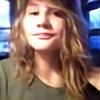 akyta680's avatar