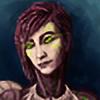 Akyuatron's avatar