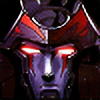 AKZeal's avatar