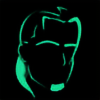 Akzyra's avatar