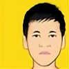 Al-Baihaqi's avatar