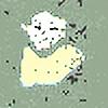 al-Buq's avatar