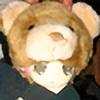 AL-Eileen's avatar