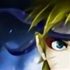 Al-fiyan's avatar