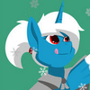 Al-Frost's avatar