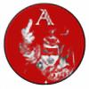 Al-Husen's avatar