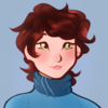 Al-iferous's avatar