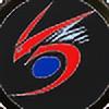 Al-Jinrik's avatar