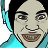 AL-KPics's avatar