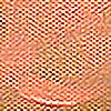 al-lex's avatar