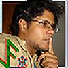 Al-Luix's avatar