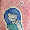 al-mae's avatar
