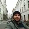al-moghtarib's avatar