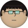 AL-Proto's avatar