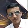 al-qanas's avatar