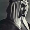 Al-Raeese's avatar