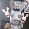 al-ro's avatar