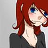 Al-Scarlet's avatar