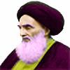 AL-SiSTANi's avatar
