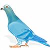 al-tele's avatar