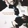 AL-ZAHMI's avatar