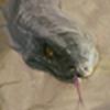 al1's avatar