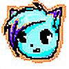 AL11-scarlettt's avatar