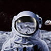 al12345u's avatar
