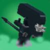 AL13N163NA's avatar